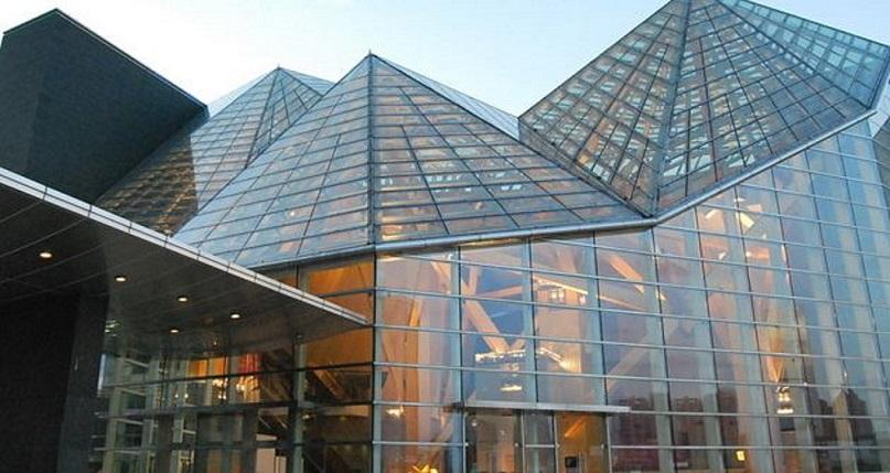 武汉玻璃贴膜武汉窗户玻璃隔热膜玻璃防晒膜家居太阳膜